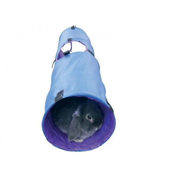Rabbit Activity Tunnel