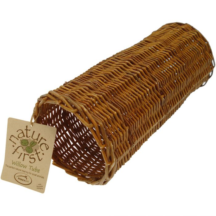 Willow Tube - Large