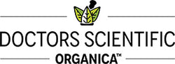 Doctors Scientific Organica
