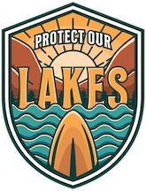 PROTECT OUR LAKES