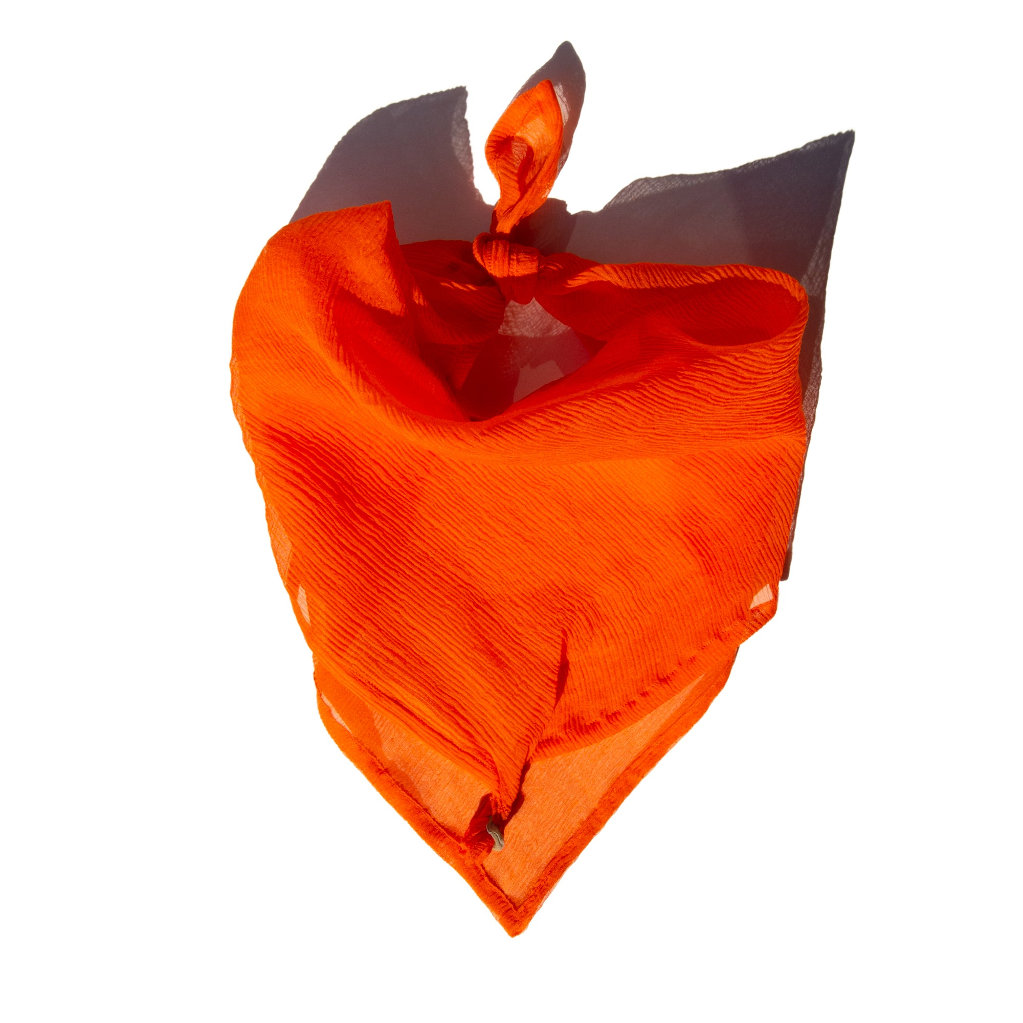 Square Face Bandana - ALL - Karn Goode