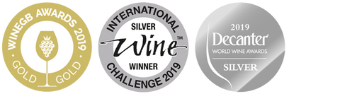 Hattingley Blanc De Blancs Award