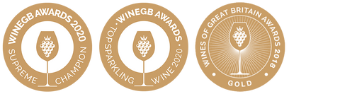 Kings Cuvee Awards