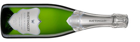 Hattingley Valley Wines Blanc De Blancs Product Photo