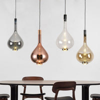Hanging Lights For Home Decor