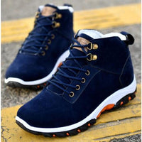 Winter Shoes For Men