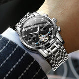 Classy Watches For Men