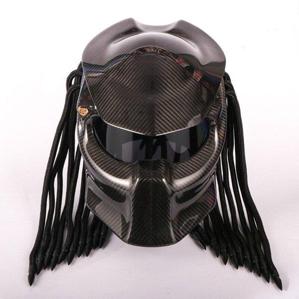 Best Predator Helmet For Men