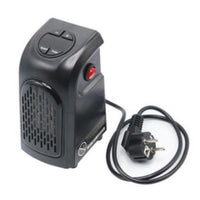 Small Electric Heater For Home