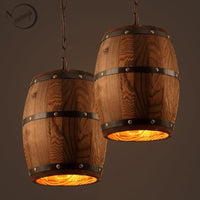 Ceiling Lights For Home Decor