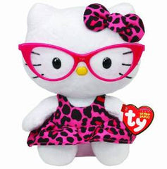 3b76e0410c0 ty – Acapsule Toys and Gifts