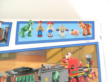 LEGO 7597 Western Train Chase - Toy Story 3