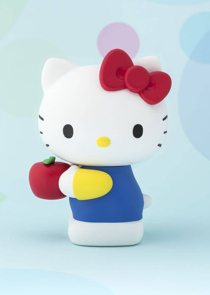 Bandai Tamashii Nations S.H. Figuarts Hello Kitty Figure