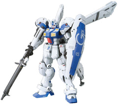 Gundam GP04G Gernera Reborn-One Hundred 1/100 Scale Model Kit