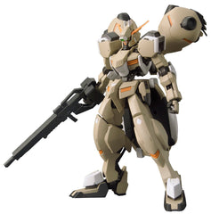 Gundam Iron Blood Orphans Gundam Gusion Rebake High Grade 1/144 Model Kit