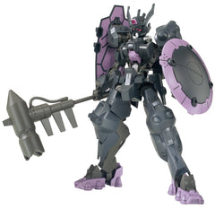Gundam Iron Blood Orphans Gundam Vual High Grade 1/144 Model Kit