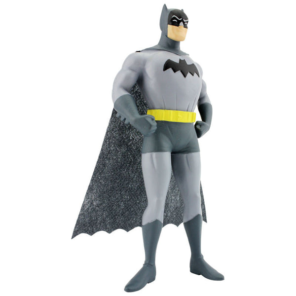 Classic Batman 5.5 inch Bendable Figure