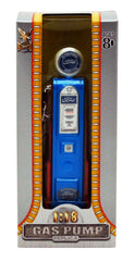 1/18 Scale Diecast Ford Vintage Gas Pump