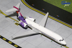 Gemini 200 Hawaiian Airlines Boeing 717-200 1/200 Diecast Scale Model #G2HAL537 REG#N475HA