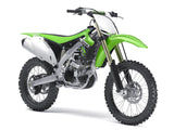 New Ray 1:6 Scale 2012 Kawasaki KX450F Dirt Bike