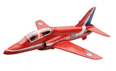 Corgi Flight BAE Hawk Red Arrows 1/72 Scale Diecast Model