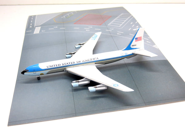 Dragon Wings Air Force One VC-137C Stratoliner 1/400 Diecast Model