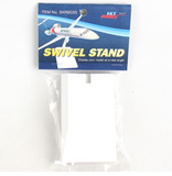 Skymarks Swivel Stand for Skymarks Model Planes