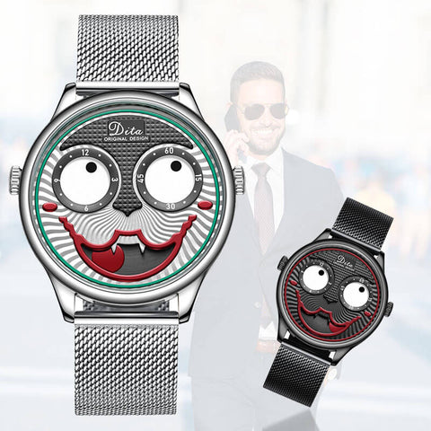 Cool watches,unique watches,Cool watches for men,business