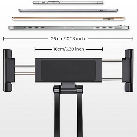 ipad stand,cell phone stand,ipad wall mount,tablet holder,tablet wall mount,cell phone stand for desk,iphone stand for desk,ipad kitchen stand,sizes