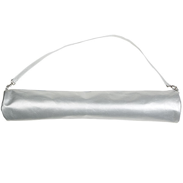Yarn Swift Case - Silver