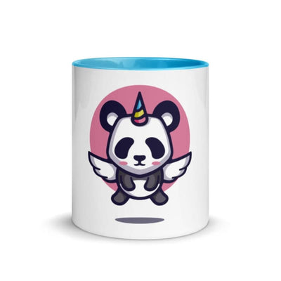 Mug Pandicorn (330 ml) - Univers de Panda