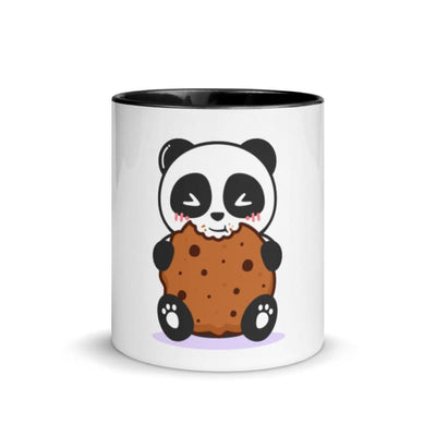 Panda Mug Cookie (330 ml) - Univers de Panda