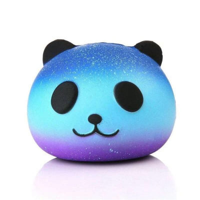 Squishy Panda Galaxy - Univers de Panda