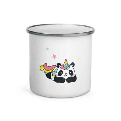 Tasse Pandicorn (330 ml) - Univers de Panda