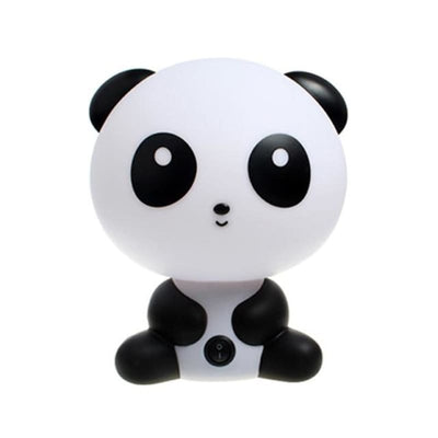 Veilleuse LED Panda Kawaii - Univers de Panda