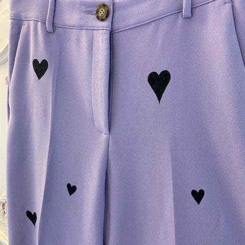 lilac.heart.trousers.MWL