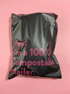 compostable.mailer.MWL