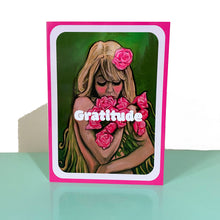 Load image into Gallery viewer, MWL.Gratitude.card