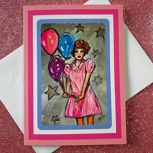 MWL.party.girl.card