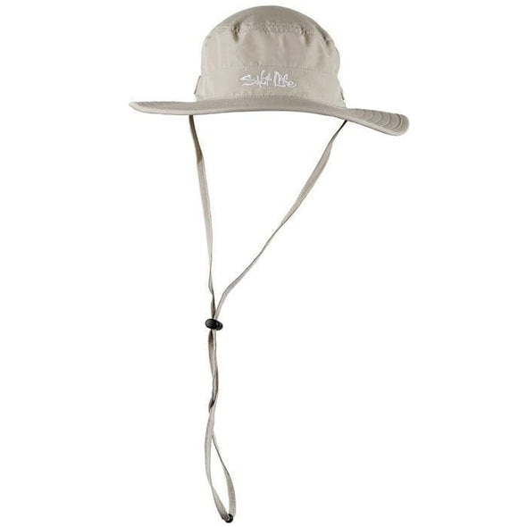 Headwear Salt Life Men's Sand Bar Boonie Hat - Shop The DocksSalt Life Headwear