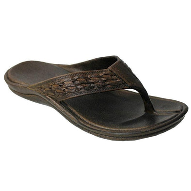 Footwear Pali Hawaii Unisex PH 198 Thong Sandal - Shop The DocksPali Hawaii Footwear