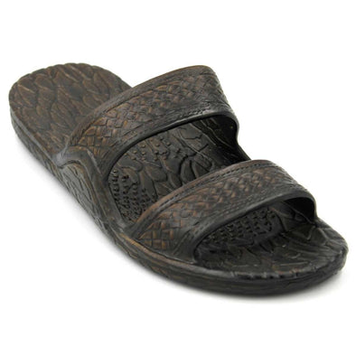 Footwear Pali Hawaii Jesus Jandal Unisex Slide Sandal - Shop The DocksPali Hawaii Footwear