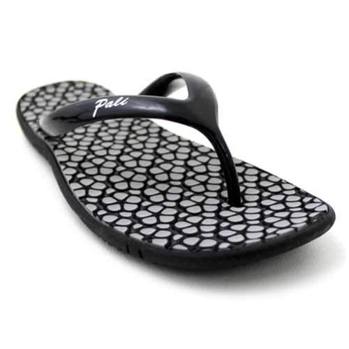 Footwear Pali Hawaii Women's PH 1619 Thong Sandal - Shop The DocksPali Hawaii Footwear