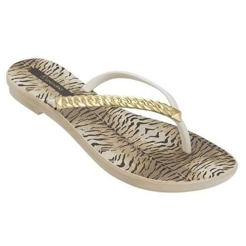 Footwear Grendha Women's Savannah Thong Sandal - Shop The DocksGrendene Footwear
