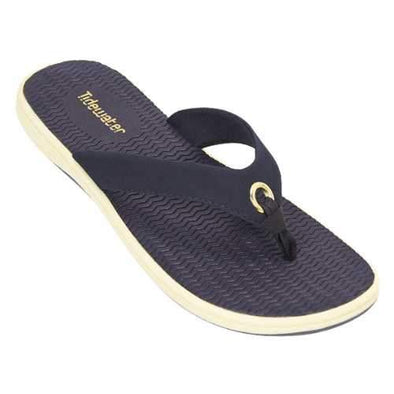 Footwear Tidewater Women's Portland Thong Sandal - Shop The DocksTidewater Footwear