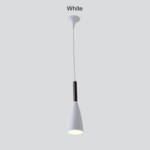 Nordic pendant chandelier lights