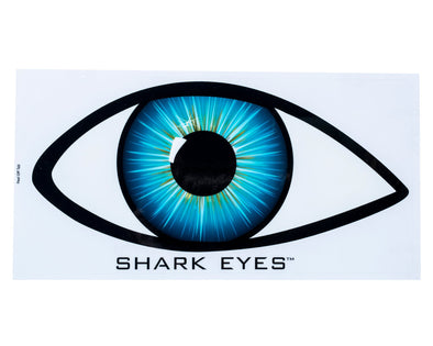 Shark-Eyes-mega-eye-visual-deterrent-clear