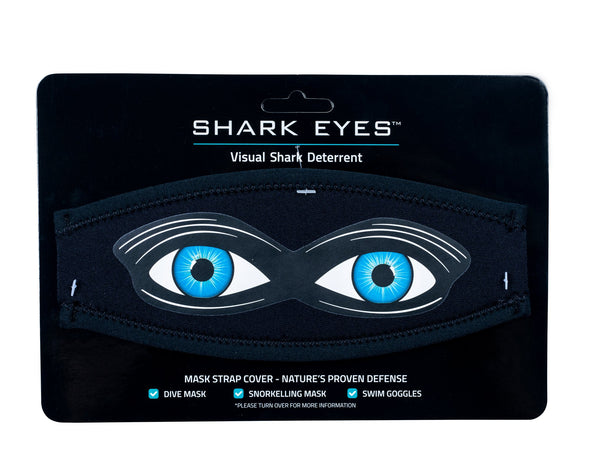 Shark-Eyes-shark-repellent-mask-strap-cover