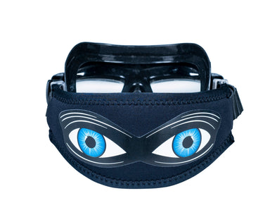 Shark-Eyes-shark-deterrent-mask-strap-cover