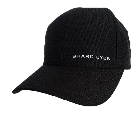 shark-deterrent-shark-eyes-cap-front